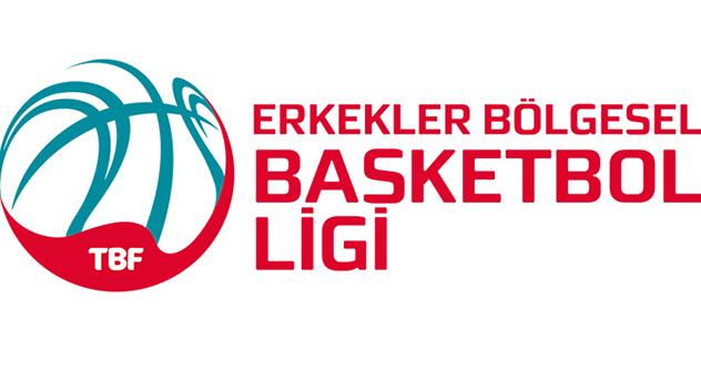 EBBL'de 2017-2018 Sezonu Grupları ve Fikstürü Belli Oldu