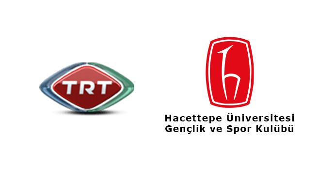 Hacettepe Üniversitesi Gençlik ve Spor Kulübü Anlatımıyla Rugby Olimpiyat Finali!